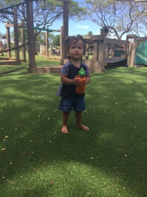 kamalii park