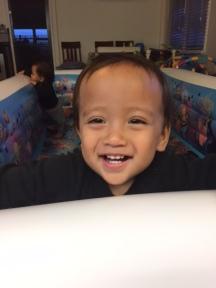 kaolu smiles